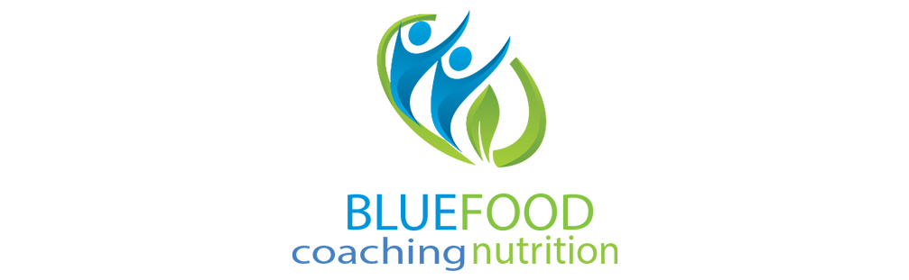 logobluefood2FR_1 Accueil | BlueFood Coaching Alimentaire